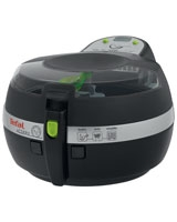 Electrical Fryers Actifry FZ706225 - Tefal