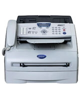 Fax Machine FAX-2920 - brother
