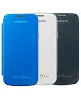 Flip Cover Galaxy S4 Mini - Samsung