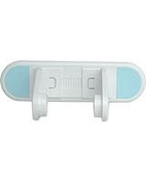 Elegance Toilet Paper Holder - Gondol