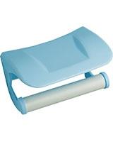 Marine Toilet Paper - Gondol