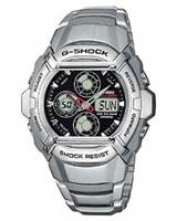 G-Shock Watch G-511D-1AV - Casio