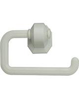 Toilet Paper Holder - Gondol