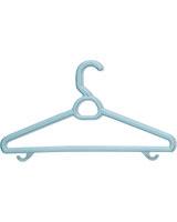 Clothes Hanger For Child 6 Pieces - Gondol