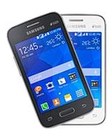 Galaxy Star 2 Dual SIM G130E - Samsung