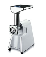 Multiquick 5 meat mincer G1500 - Braun