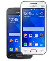 Galaxy Ace 4 Dual SIM G313H - Samsung