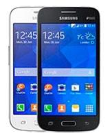 Star 2 Plus Dual SIM G350E - Samsung