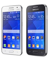 Galaxy Core 2 SM-G355H Dual SIM - Samsung