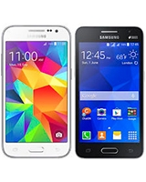 Galaxy Core Prime Duos G360H - Samsung