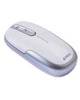 Wireless Dustfree Hd Mouse G9-110 - A4Tech