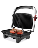 Compact Healthy Grill GB100 - Acme