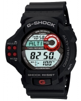 G-Shock Watch GDF-100-1A - Casio
