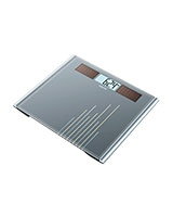 Glass Scale GS380 Solar - beurer