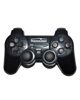 Gamepad for Playstation 2 - Media Tech