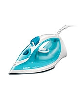 Easy Speed Steam Iron 2000 W Gc1028/20 - Philips