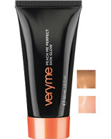 Very Me Peach Me Perfect Skin Glow - Oriflame