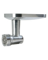 Meat Grinder Attachment AX950 - Kenwood
