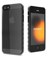Aero Grip Crystal - Cygnett