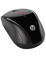 Wireless mouse X3000 - HP