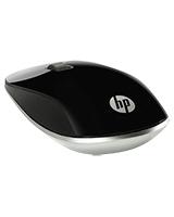 Wireless Mouse Black Z4000 - HP
