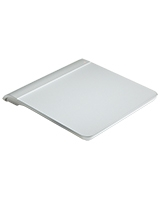 Wireless Trackpad H4F06AA - HP