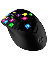 Touch to Pair Mouse H4R81AA - HP