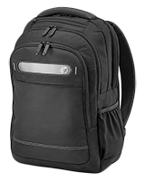 "Business Backpack 17.3"" H5M90AA - HP"