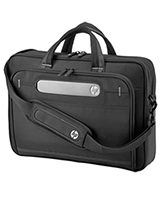 "Business Top Load Case 15.6"" H5M92AA - HP"