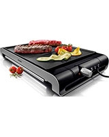 Table Grill HD4419/20 - Philips