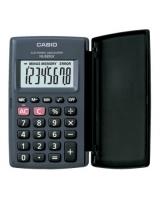 Calculator HL-820LV-BK - Casio