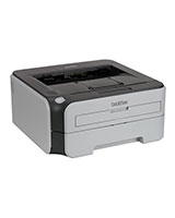 Laser Printer With Wireless and Wired Networking HL-2170W - brother