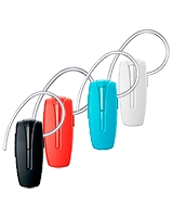 Bluetooth Headset HM1300 - Samsung