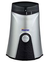 Coffee Grinder HO-302 - Home