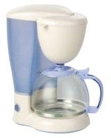 Coffee maker HO-603 - Home