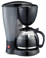 Coffee maker HO-636 - Home