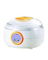 Yoghurt maker HO-6627 - Home