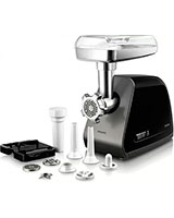 Meat Mincer HR2727/50 - Philips