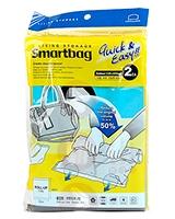Smart Bag Out-door Set Rollup Type 2 Pieces HSS607 - Lock & Lock