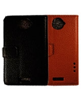 Leather Case for HTC One X