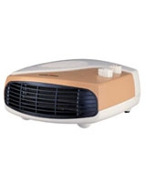 Black & Decker Fan Heater HX150