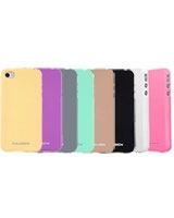 Hard Case iPhone 4S Dti - Dausen