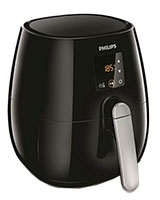 Digital Airfryer 1400 W HD9230/21 - Philips