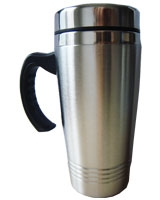 Travel Mug BL-088 - Home