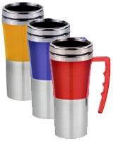 Travel Mug YF-019B - Home