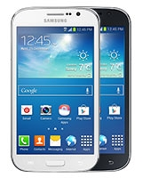 Galaxy Grand Neo GT-I9060 - Samsung