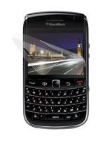 Protective film for BlackBerry Bold 9700 IBB119 - iLuv