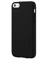 Feather® Ultra Thin Snap-On Case For iPhone 5c - Incipio