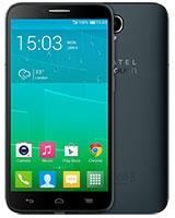 IDOL 2 Dual SIM Mobile - Alcatel