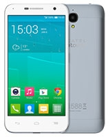 IDOL 2 MINI Dual SIM Mobile - Alcatel
